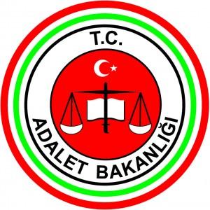 Adalet Bakanlçßç