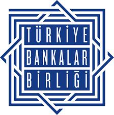 TÅrkiye Bankalar Birlißi