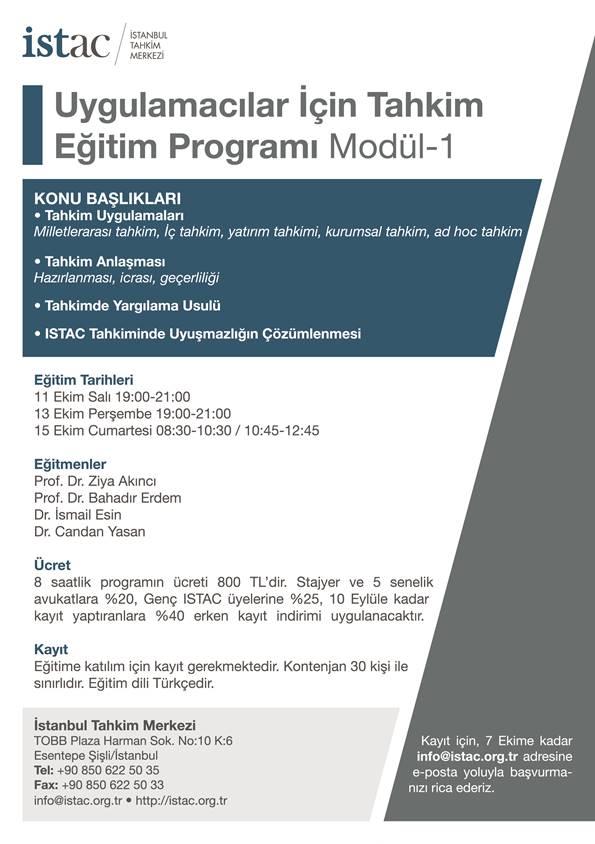 istac-modul-1-egitim-jpg