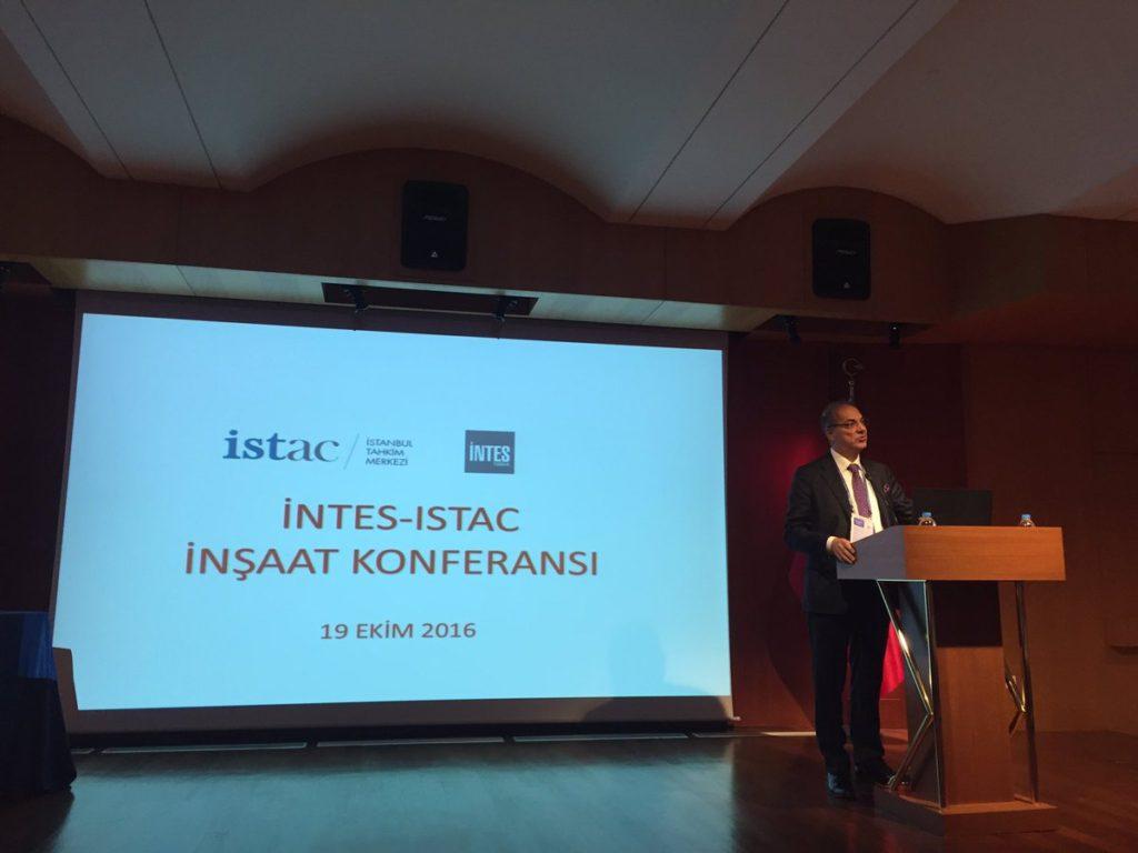 20161019-intes-istac_3