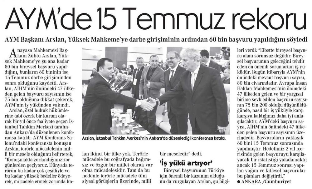 20161220-cumhuriyet-aym