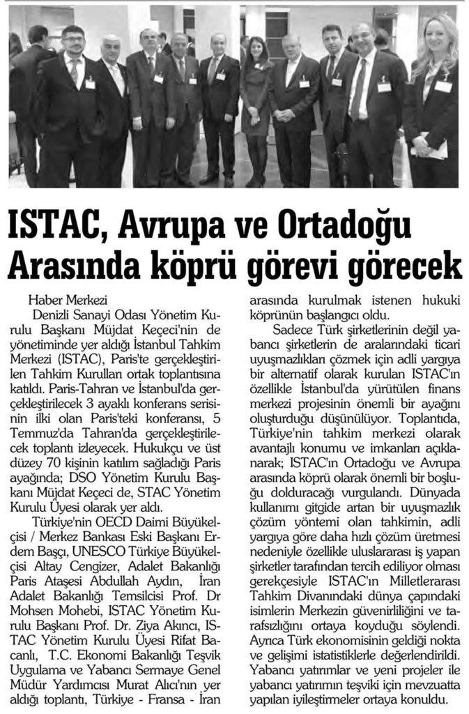 hizmet_gazetesi_denizli