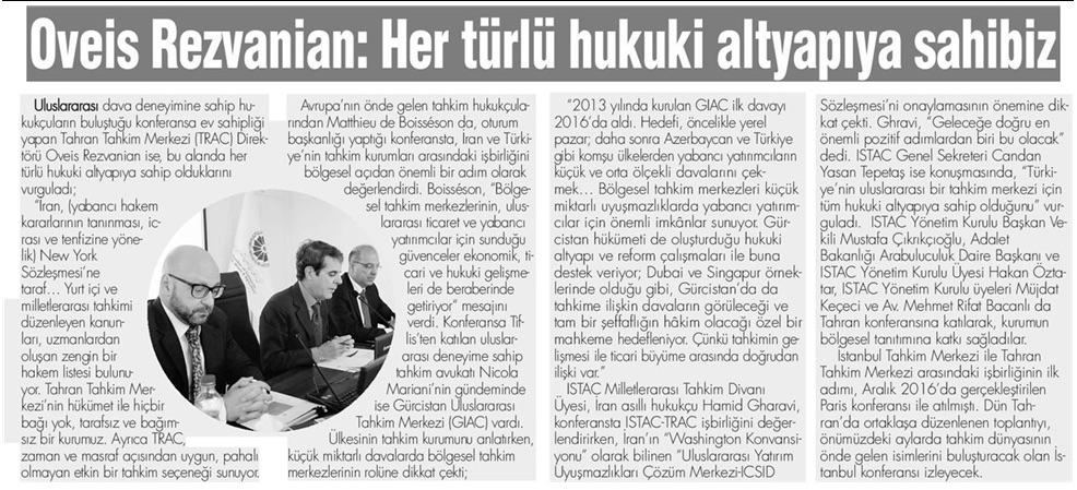20170707 Bizim gazete_TRAC