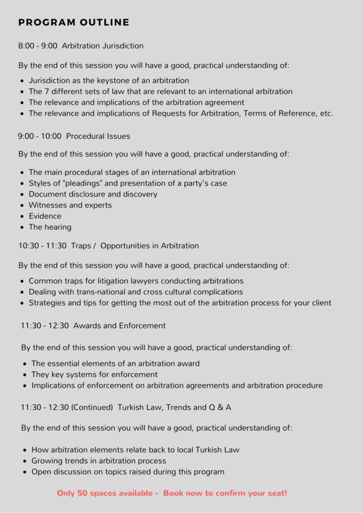 Arbitration Roadshow Istanbul_1_3pg-2