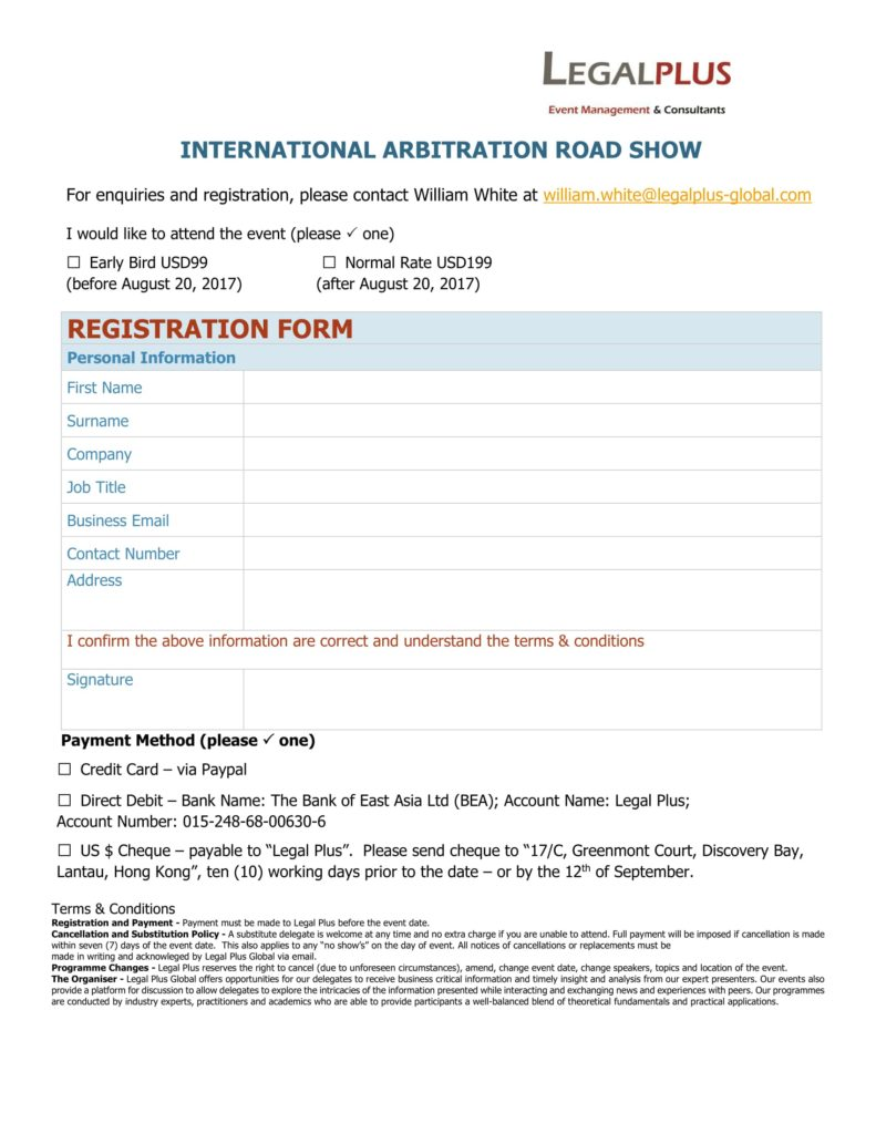 Arbitration Roadshow Istanbul_1_3pg-3